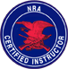 Red Dot Arms, Training, Concealed Carry, Lake County, Chicago, Illinois, NRA, Certified Instructor