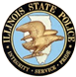 Red Dot Arms, Training, Concealed Carry, Lake County, Chicago, Illinois, Illinois State Police Seal