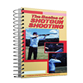 Red Dot Arms, Training, Concealed Carry, Lake County, Chicago, Illinois, NRA Shotgun Shooting