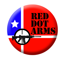 Red Dot Arms, Concealed Carry, CCL, Illinois, Chicago, CCW, CCL AR-15
