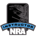 color-nra-instr