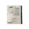 nra-dvd-book-2